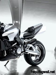 Download Suzuki B Full Size