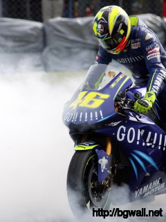 Download Yamaha Yzr Full Size