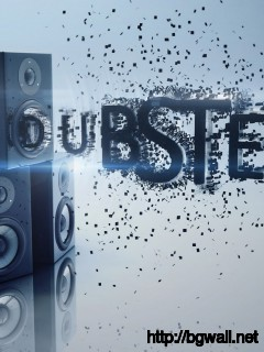 Dubstep Wallpaper 5929 Full Size