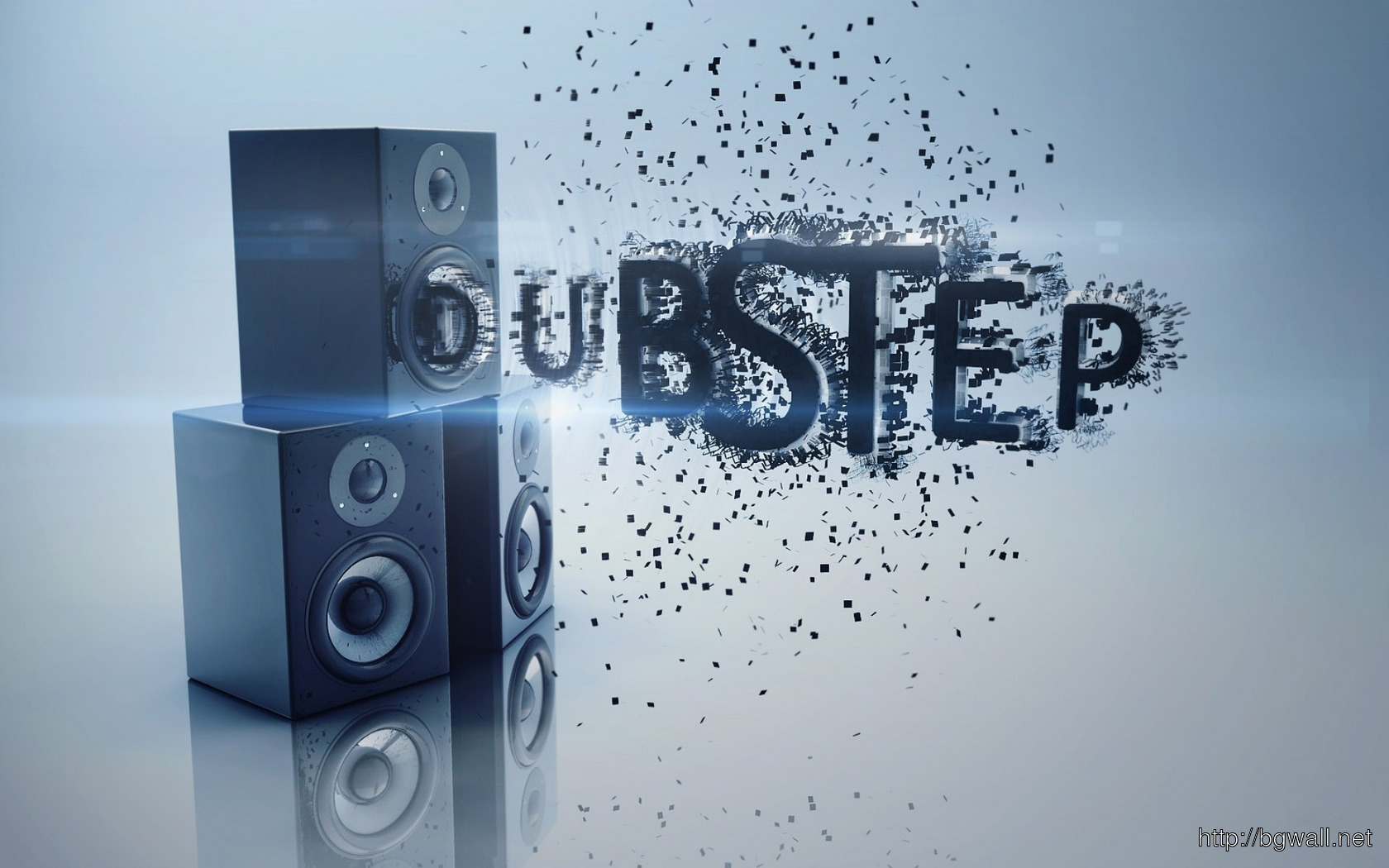 Dubstep Wallpaper 5929 Background Wallpaper Hd