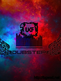Dubstep Wallpaper 5930 Full Size