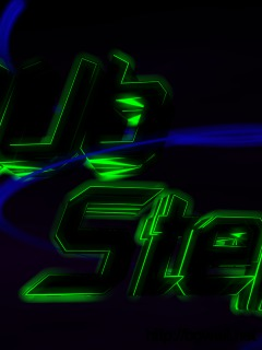 Dubstep Wallpaper 9596 Full Size