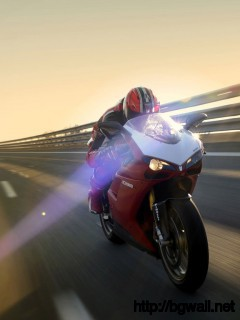 Ducati 1098r Wallpaper 13398 Full Size