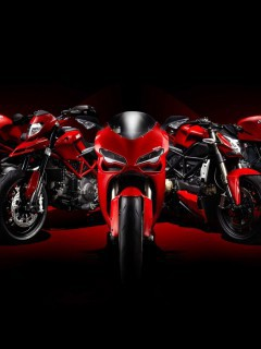 Ducati Bikes Wallpaper 4090 Full Size
