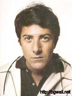 Dustin Hoffman Wallpaper 011 Full Size