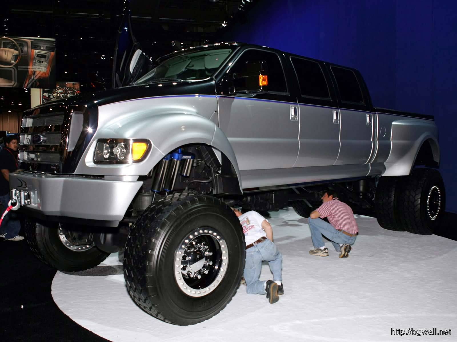 Ford Atlas Truck >> Ford F 650 Custom 1024×768 Ford F 650 – Background Wallpaper HD
