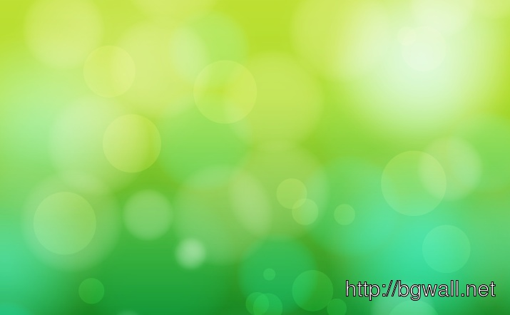 Picsart Background Full Size Hd Images