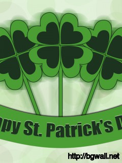 Happy St Patricks Day Wallpaper Full Size