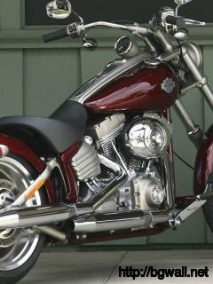 Harley Davidson Fxcwc Rocker C Wallpaper Full Size