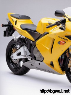 Honda Cbr 600rr Wallpaper 11274 Full Size