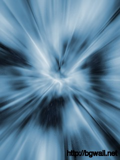 Hyperspace Full Size