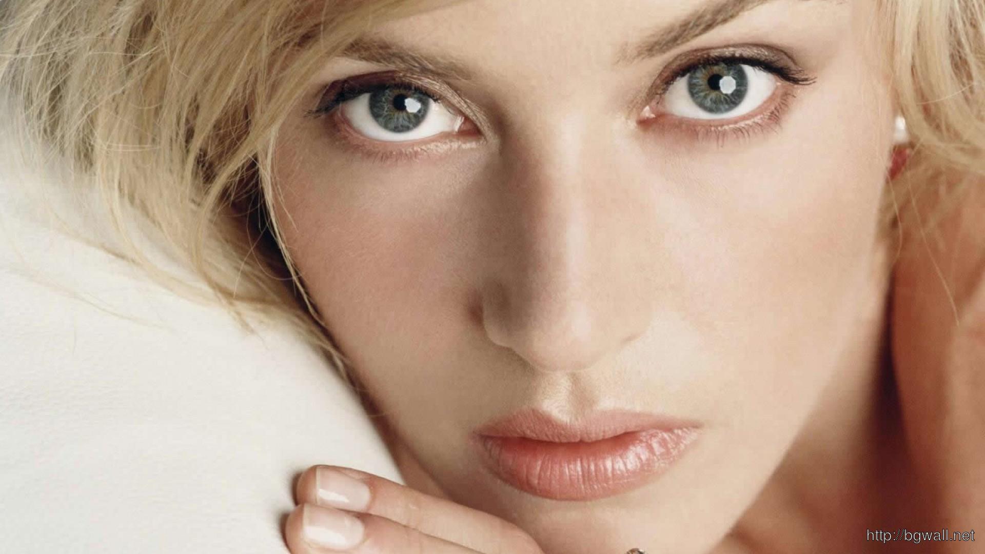 Kate Winslet Wallpaper 3859