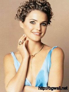 Keri Russell Wallpaper 053 Full Size
