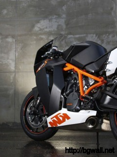 Ktm 1190 Rc8 Wallpaper Full Size