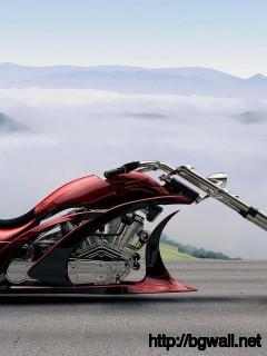 Lamborbiker Wallpaper 2748 Full Size