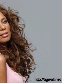 Leona Lewis Wallpaper 1751 Full Size
