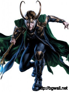 Loki Laufeyson Wallpaper 11366 Full Size