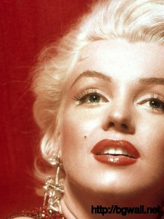 Marilyn Monroe Wallpaper 4862 Full Size