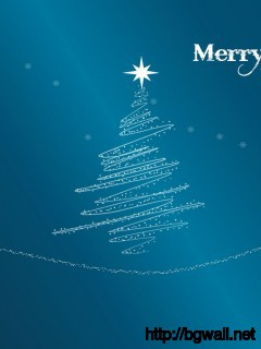 Merry Christmas Wallpaper 8057 Full Size
