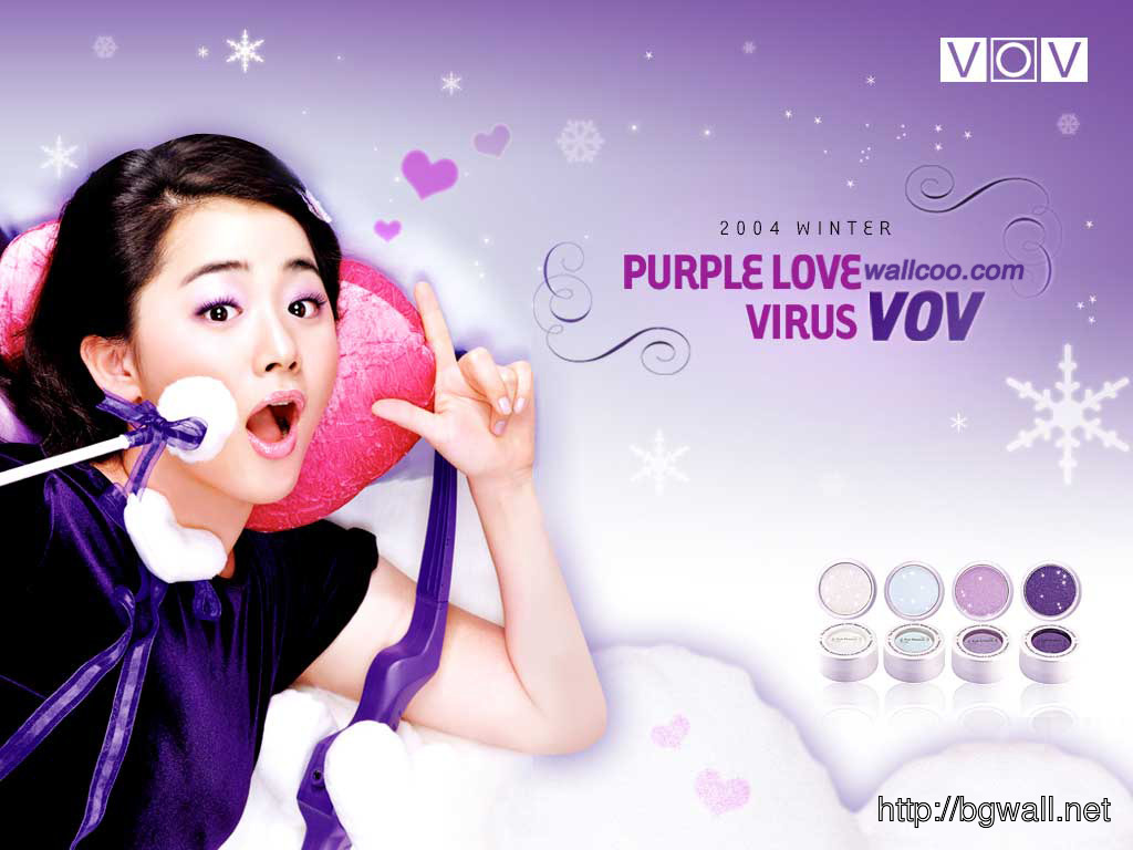 Moon Geun Young Background Wallpaper HD