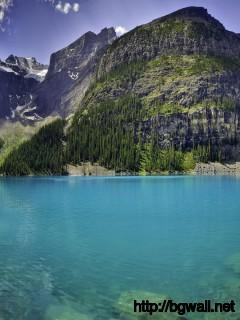 Moraine Lake Canada Wallpaper 4180 Full Size