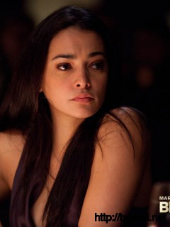 Natalie Martinez In Broken City Wallpaper Full Size