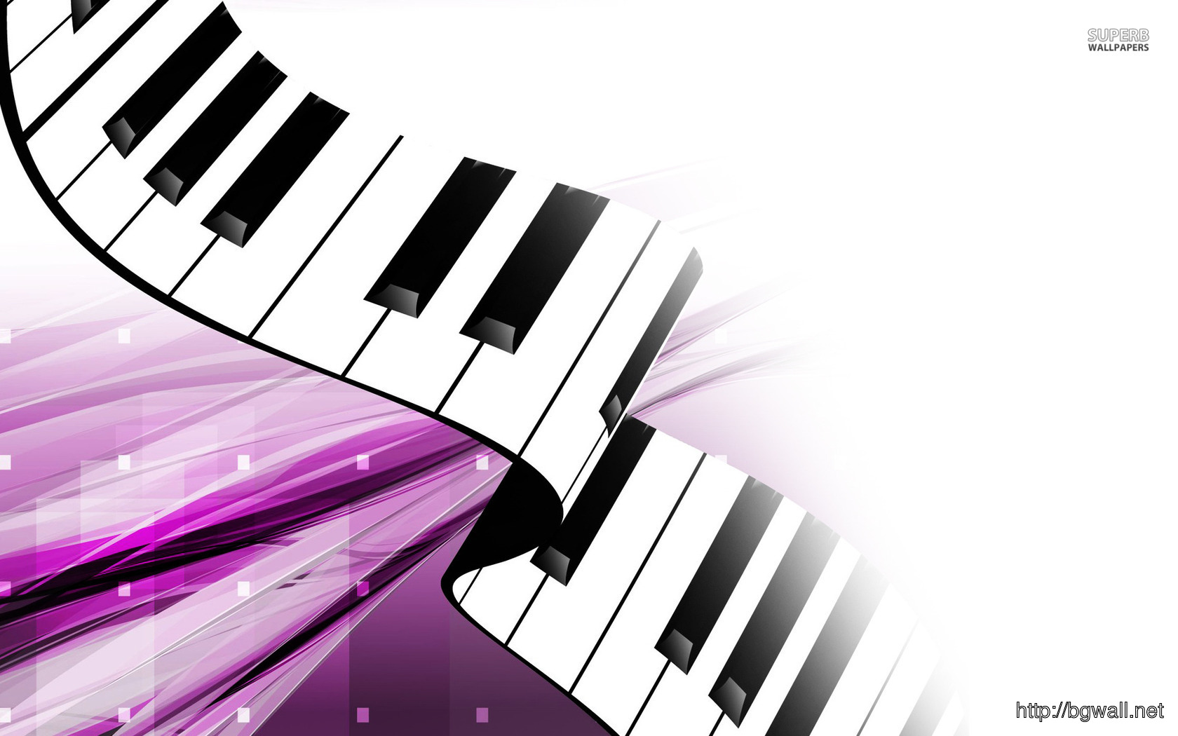 Piano Keyboard Wallpaper Full Size