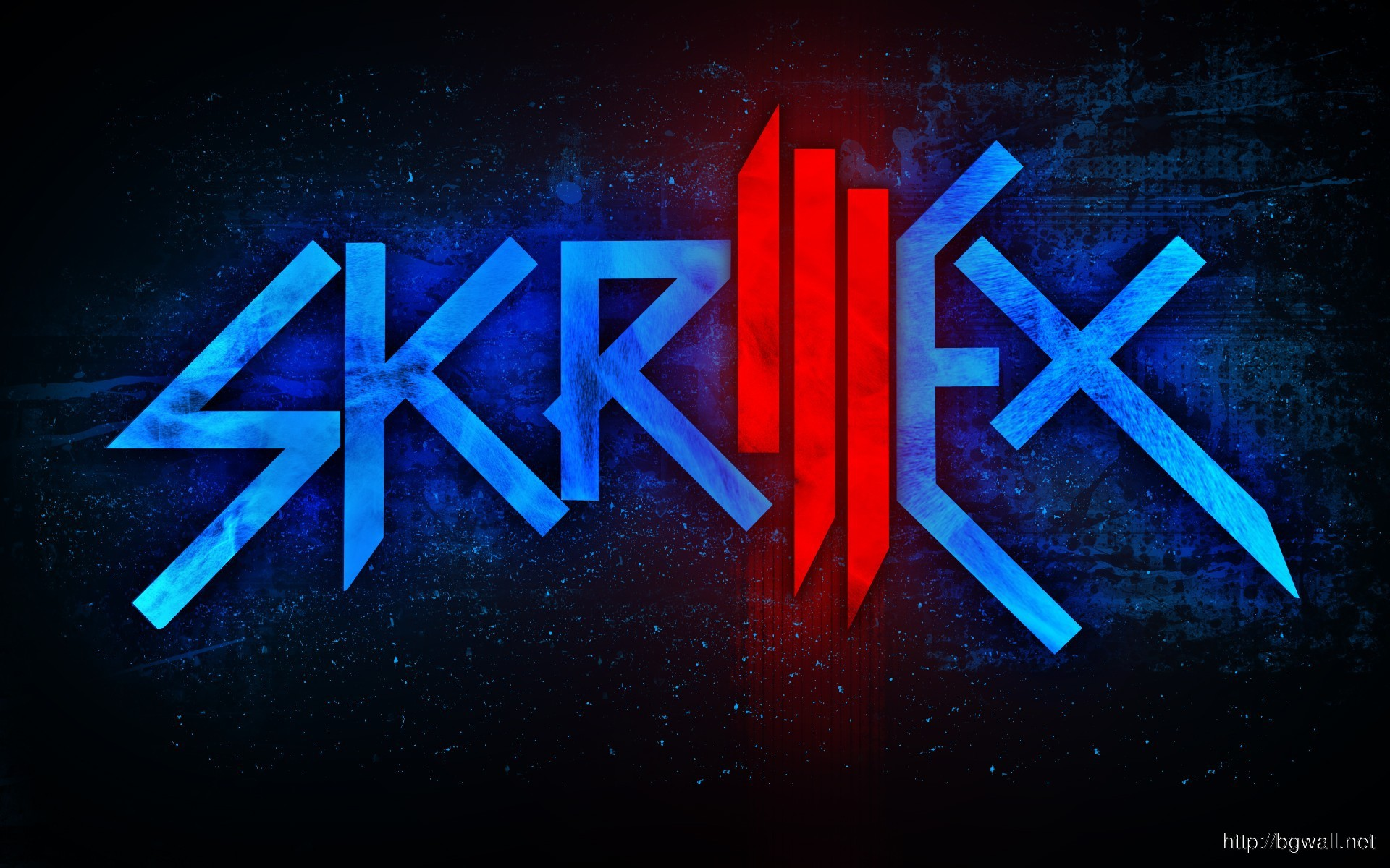 Skrillex Wallpaper 9595 Full Size