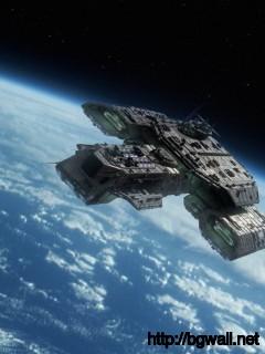 Stargate Atlantis Full Size