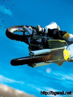 Suzuki Motocross Wallpaper 4119 Full Size