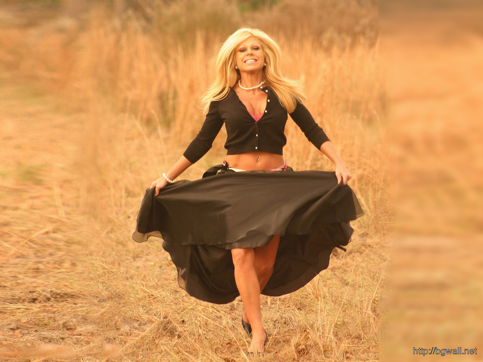 Terri Runnels Wallpapers
