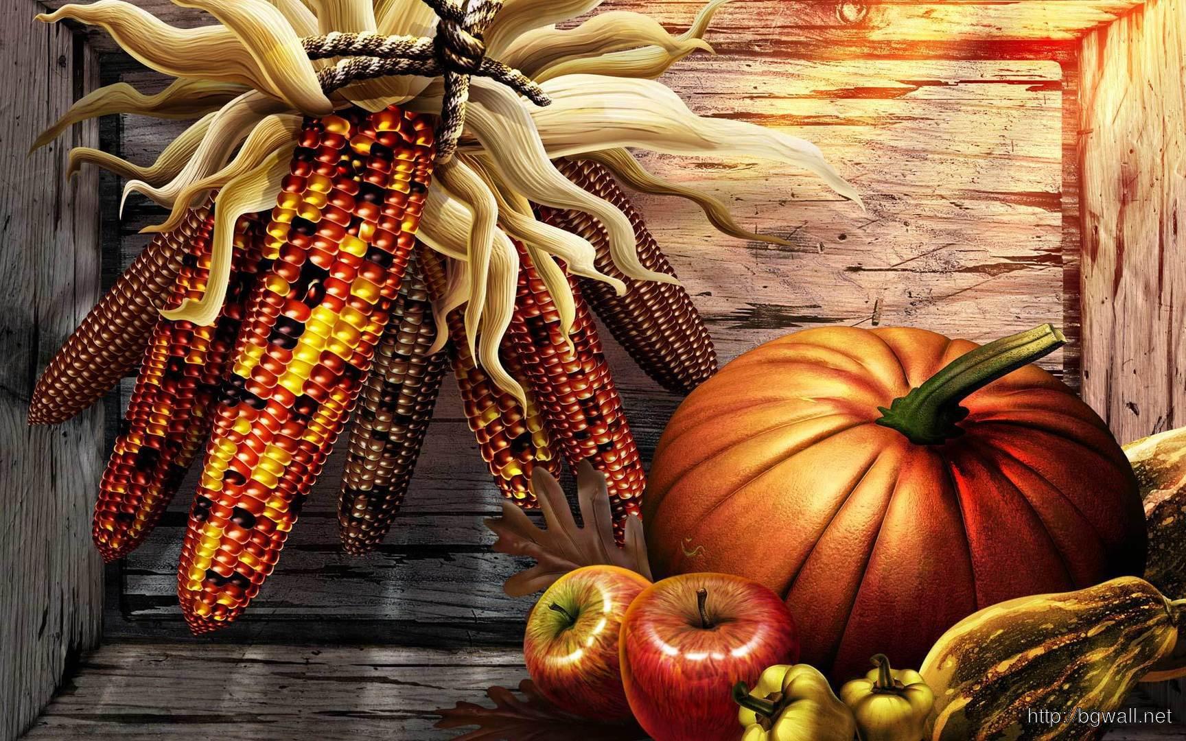 Thanksgiving Wallpaper 1002 Full Size