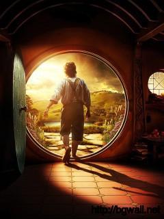 The Hobbit Wallpaper Full Size
