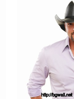Tim Mcgraw Wallpaper Full Size