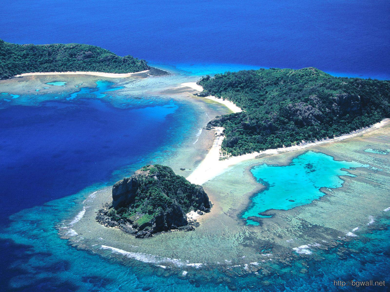 vanua-levu-and-navadra-islands-fiji-full-size.jpg