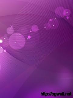 Wavy Purple Background Full Size