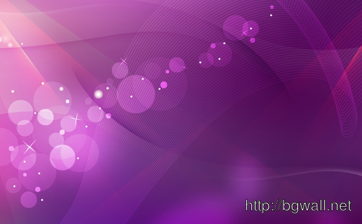 Wavy Purple Background Full Size