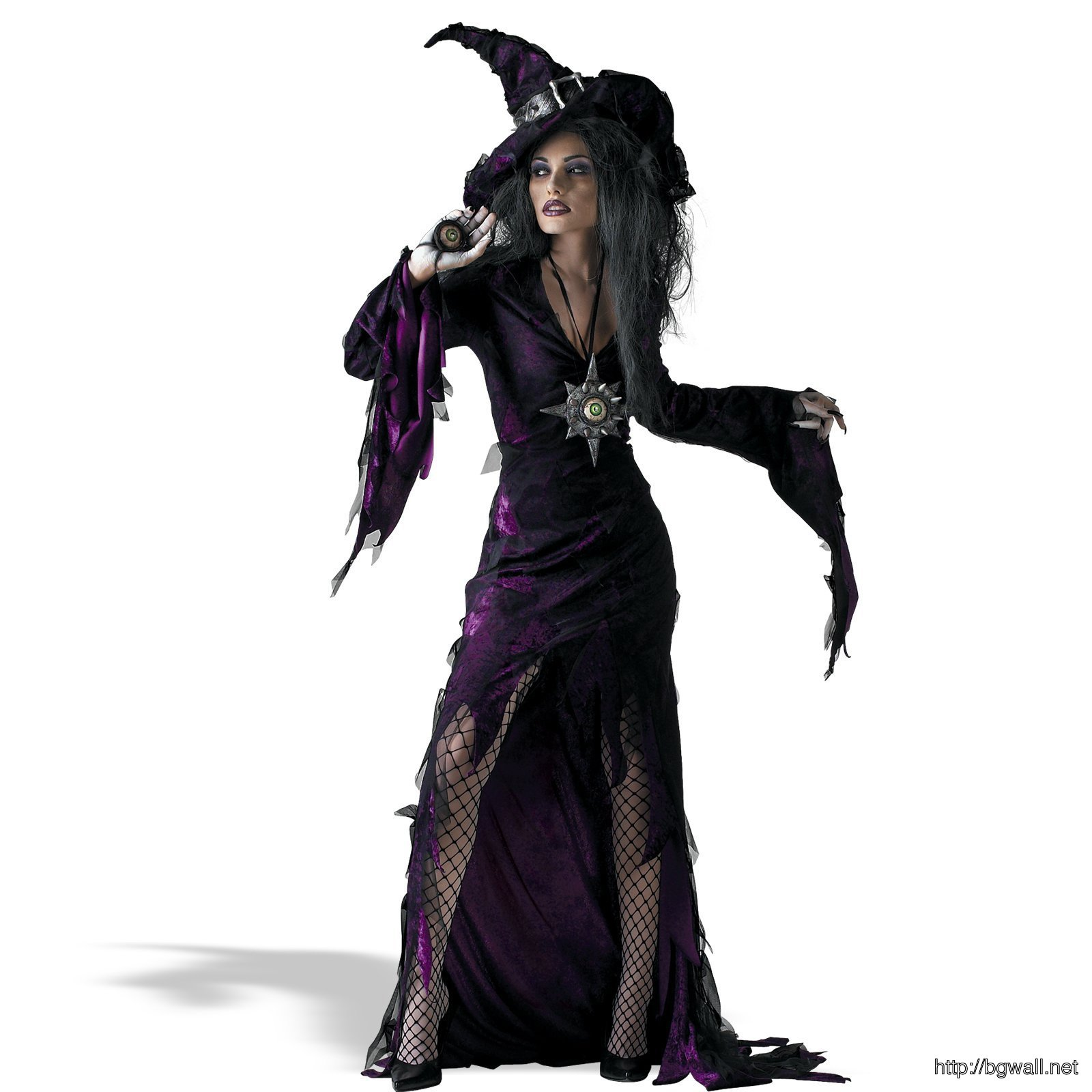 Gorgeous Halloween Costume Ideas – Background Wallpaper HD