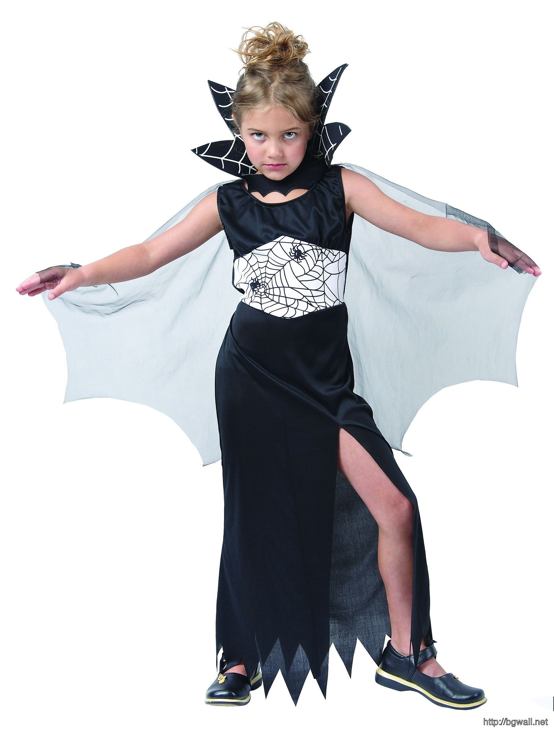 from kids costumes halloween spidery witch costume wallpaper