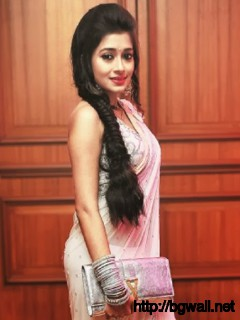Tina Dutta HD Wallpapers Free Download