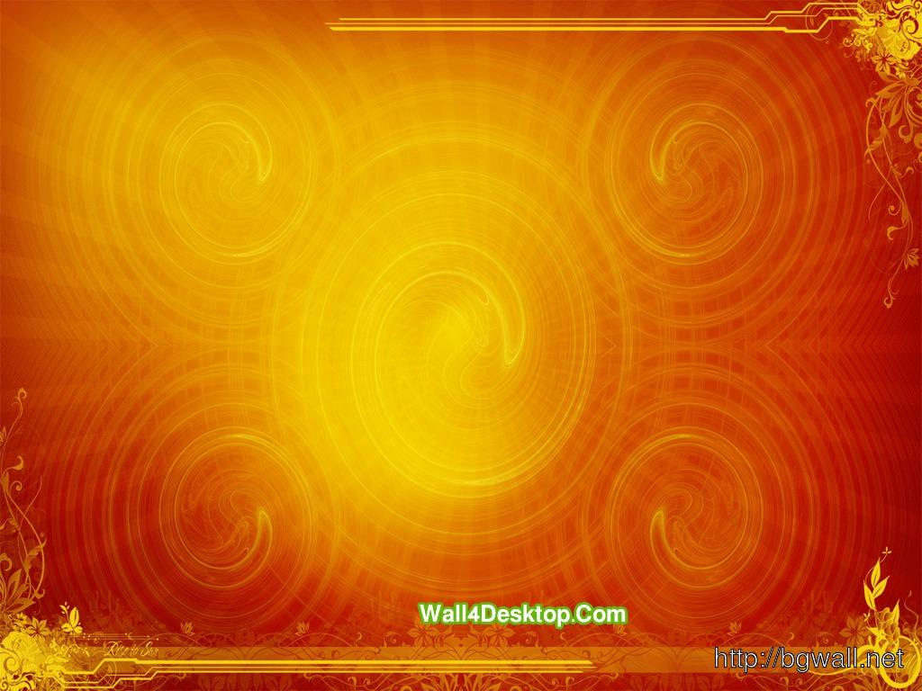 background-image-wallpaper-10