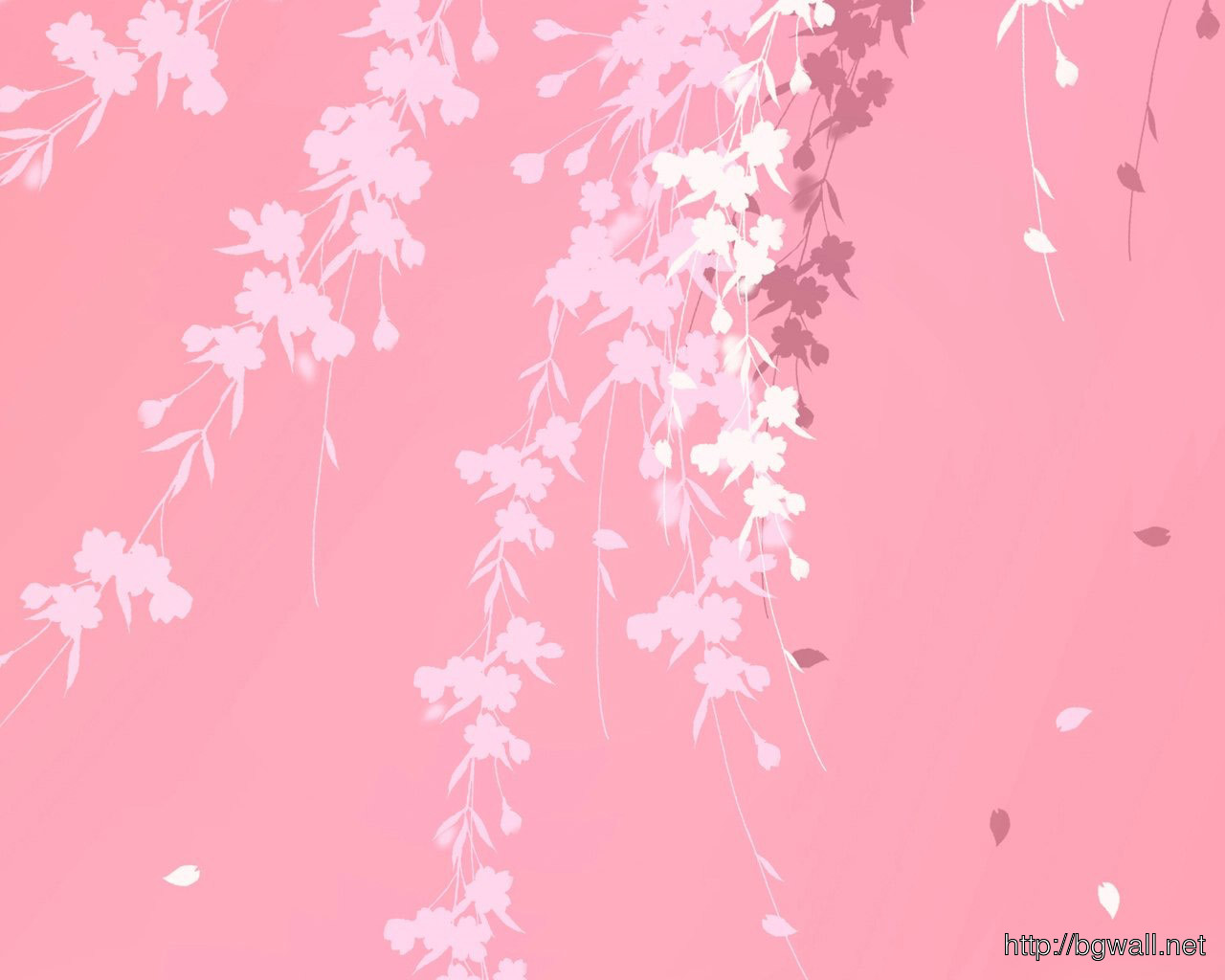 pink-wallpaper-background-7
