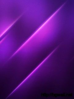 purple-background-wallpaper-7