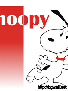 snoopy-background-wallpaper-10