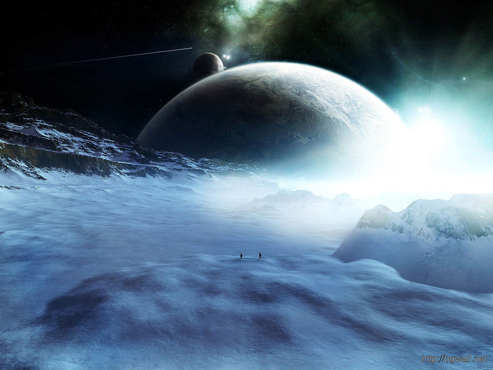 space-background-wallpaper-6