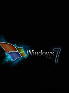 windows-background-wallpaper-4