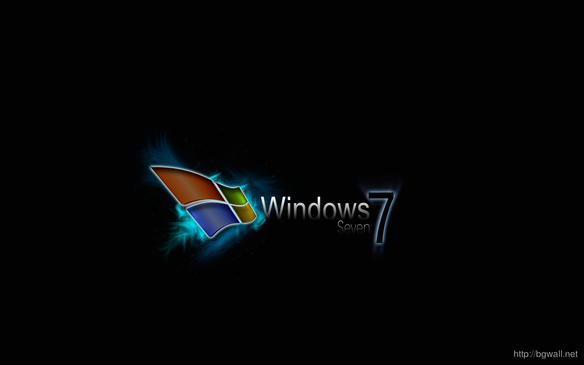 windows-background-wallpaper-4