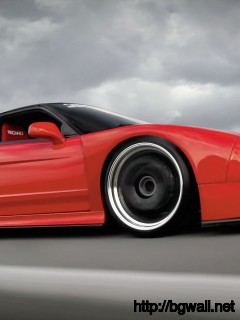 Acura-NSX-Background-Wide1-Wallpaper