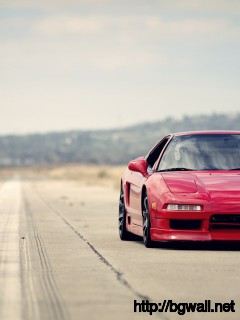 Acura-NSX-HD-Desktop-Wallpaper