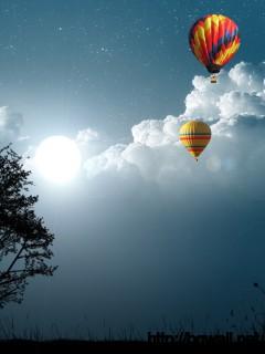 Air-Balloons-Desktop-Wallpaper